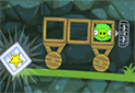 Bad Piggies HD 3.2