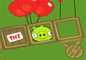 Bad Piggies HD v2.0