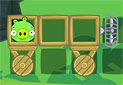 Bad Piggies Online 2016 HD