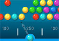 Gra Bubble Shooter Pro