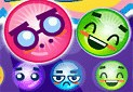 Gra Candy Faces