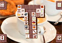Gra Coffee Mahjong