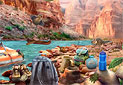 Explore America: The Grand Canyon