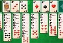 Gra Freecell Solitaire