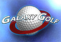 Gra Galaxy Golf