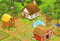 Gra Goodgame Big Farm