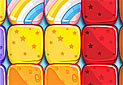 Gra Gummy Blocks