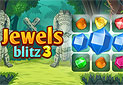 Gra Jewels Blitz 3