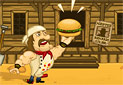MadBurger Wild West 3