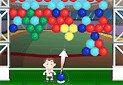 Gra Puzzle Soccer World Cup