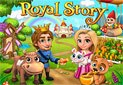 Gra Royal Story
