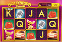 Gra Slots: Hollywood Dreams