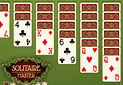 Gra Solitaire Master