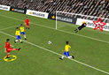 SpeedPlay Soccer 4