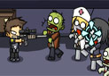Gra State of Zombies 3