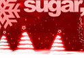 Gra Sugar Sugar The Christmas Special