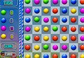 Gra Super Candy Gems