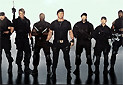The Expendables 3 Deploy And Destroy Reloaded