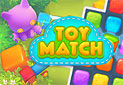 Gra Toy Match