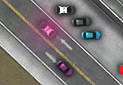 Gra Trafficator 2 Road Panic