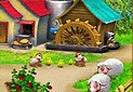 Gra Virtual Farm