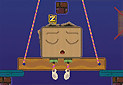 Gra Wake Up The Box Html5